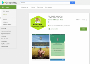 PM-Kisan-Mobile-App-1024x728